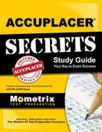 Free ACCUPLACER Practice Test Questions - Prep for the ...