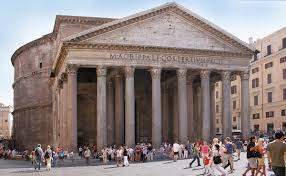 famous ancient architecture. Famous Ancient Architecture