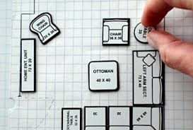 office space planning consultancy. Living Room Planner Furniture Layout Free Design On Create Office Space Planning Consultancy