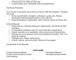 Craigslist Resumes Inspiration Fortable Craigslist Resume Section S Resume Search Resumes On