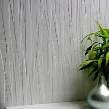 Small Picture Best 10 Paintable textured wallpaper ideas on Pinterest