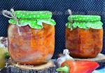Заготовки из моркови и лука на зиму рецепты 57