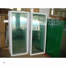 Unique Glass Door Designs for Living Room Door Designs glass door