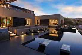Best Home Design Inspiring Goodly The Best Modern House Design Home Design  Fresh