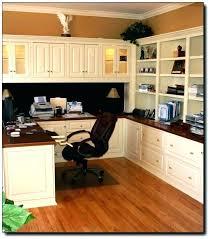 custom home office desk. Delighful Desk Built In Office Furniture Ideas Custom Home Cabinets  Desk Splendid Fascinating  With Custom Home Office Desk