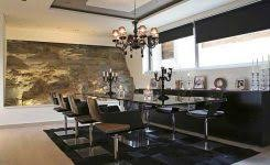 design dining room with worthy modern dining room ideas you ll popular antique black bedroom furniture