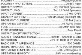 295hfsa1 wiring diagram wedocable whelen 295 siren wiring diagram