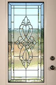front door glass insert front door glass inserts palm bay grant aspiration for front door glass front door glass insert