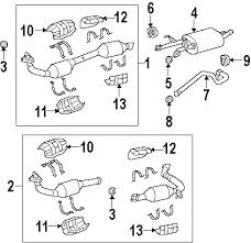 2008 toyota tundra engine system diagram 2008 wiring diagrams