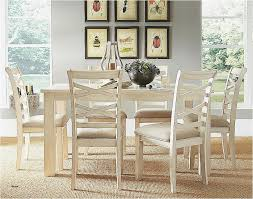 mission dining chairs awesome cal dining room chairs new mission style dining table chairs simple elegant