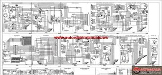 case wheel loaders 721e tier 2 wiring diagram auto repair manual case wheel loaders 721e tier 2 wiring diagram size 0 7mb language english type pdf pages 3