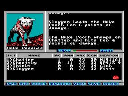 the best ms dos pc games of all time