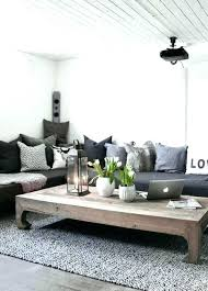 decorating coffee tables ideas living room table cool super modern wooden for cape town