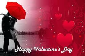 creative valentine gifts for her 5 valentines day gift ideas boyfriend