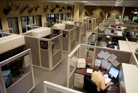 office furniture space planning. Milwaukee Office Furniture Company Provides Space Planning Expertise