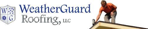 estimates weatherguard roofing call us 801 942 4700 estimates