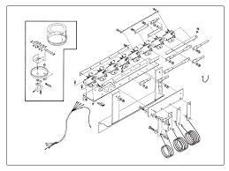 Batteries · cool pargo golf cart wiring