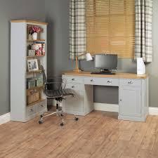 grey painted furnitureChadwick Oak Grey Painted Range  Painted Furniture  Shop by Type