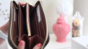 louis vuitton zipper wallet. louis vuitton zipper wallet