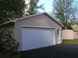 single car garage doors. Nextnav Unique Wide Single Car Garage Door Double Doors Smalltowndjs