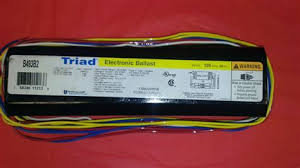 tanning bed ballast wiring diagram Tanning Bed Ballast Wiring Diagram Parts for Wolf Tanning Beds
