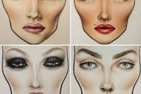 choose your makeup for today niniebrahem dayre newbies followme makeup tutorial msia