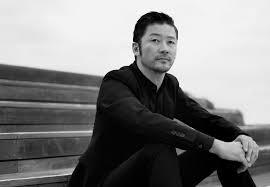 映画ファン必見あなたは全員知ってる海外で活躍する日本人俳優まとめ