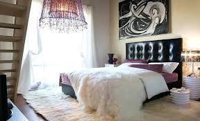 master bedroom chandelier ideas size closet