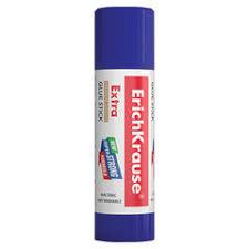 <b>Клей</b>-<b>карандаш</b> – купить товар в интернет-магазине «Офис-Бург ...