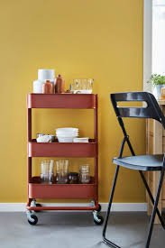 208 best IKEA folding chair images on Pinterest | Chairs, Ikea and ...