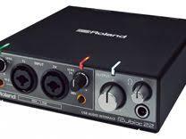 10 22 - Купить акустическую систему, комбик, микшерный пульт ...