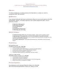 21 Elegant Hostess Job Description For Resume Screepics Com