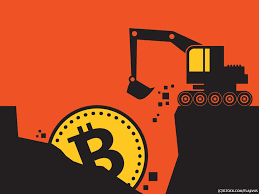 The main three functions of bitcoin mining are issuing bitcoins, confirming all the transactions involving it, and the overall security. Bitcoin Blockchain And Network Security A Guide Enterprise Cio News
