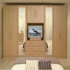 Small Picture Wonderful Images of Bedroom Cabinet Designs For Small Spaces
