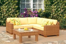 yellow patio furniture. Yellow Patio Set Outdoor Furniture Goods Throughout Designs Dining O