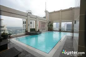 city garden hotel makati 3 5