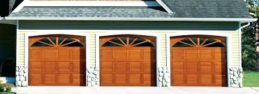 millers garage doors miller overhead door appealing miller overhead door collection also oh mo pictures miller millers garage doors