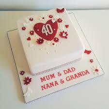 Wedding Anniversary Cake Design Freshbirthdaycakecf