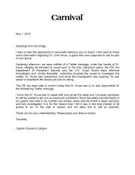 Fire Inspector Cover Letter - Sarahepps.com -