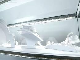 cabinet lighting ikea. Led Display Cabinet Lighting Fresh Lights Ikea Light Fantastic Case