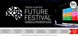 Design Conference Toronto 2018 Future Festival The Best Innovation Conference