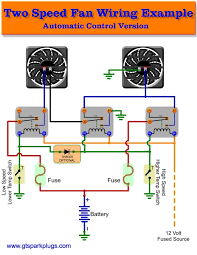 volt fan relay wiring diagram simple pictures 635 linkinx com medium size of wiring diagrams volt fan relay wiring diagram simple images volt fan relay