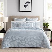 angelis duvet cover set by sheridan