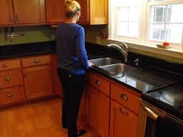 The Homemaker S Resume Savingadvice Com Blog Saving Advice