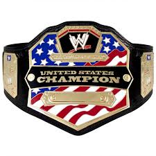 Small Picture Best 25 Wwe belts ideas on Pinterest Wwe b Wrestling party and