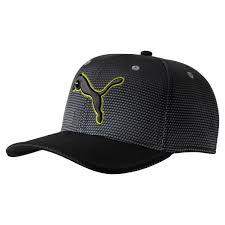 puma 2017. puma golf 2017 men\u0027s go time hat