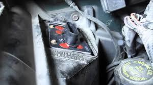 blower motor resistor repair heater fan speed control chevy Heater Motor Relay Wiring Diagram blower motor resistor repair heater fan speed control chevy blazer gmc jimmy s10 youtube ford blower motor resistor wiring diagram