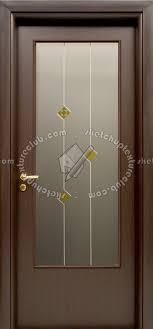 modern door texture. Modern Door 00647 Texture A