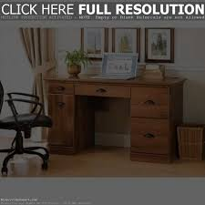 home office furniture ct ct. Photo 5 Of 7 Home Office Furniture Ct Pedestal Bene Best Used Danbury Discount