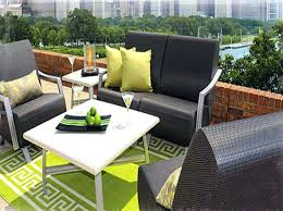 patio furniture small deck. Outdoor Furniture For Small Deck Domusco . Patio C